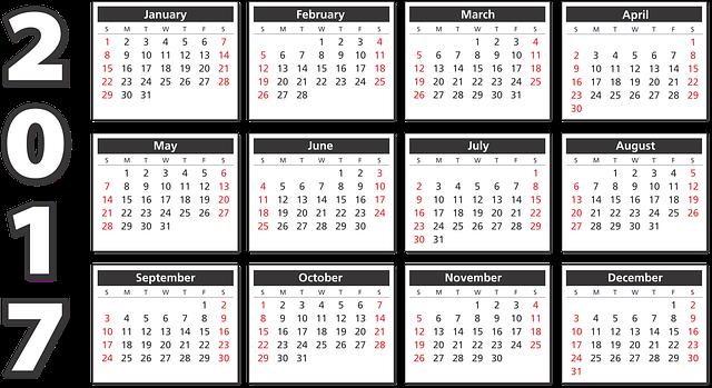 Eventos / Fiestas y ferias / Ferias y Mercados